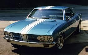 1967 Yenko Stinger Corvair   Rides   Pinterest   Chevrolet, Cars ...