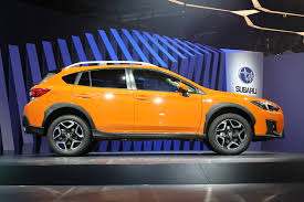 2018 subaru crosstrek orange. wonderful orange 10  25 to 2018 subaru crosstrek orange