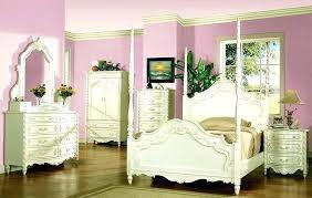 girls bedroom set – qualityquiltsbylaura.info
