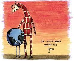 Giraffe Quotes Mesmerizing Free Cartoon Giraffe Quotes