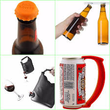 clever gifts for alcoholic drinkers boozehounds