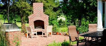 outdoor fireplace design and installation outdoor fireplace design and installation