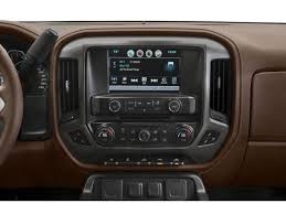 2018 chevrolet 1500 high country. modren 2018 2018 chevrolet silverado 1500 high country stk 25410 in georgetown   image 7 with chevrolet high country
