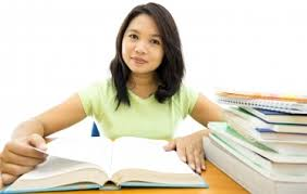 experienced thesis writers affordable thesis help research  expert thesis writer