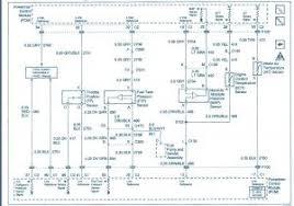 2001 chevy bu wiring diagram engine part simple vvolf me 2001 chevy bu wiring diagram engine part simple