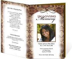 sample of obituary creative obituaries resumess franklinfire co