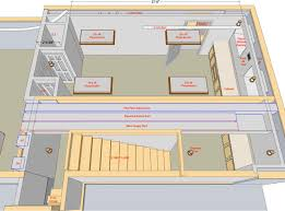 basement design software. As Much Information Is Needed Easily Added For Clarity During Design And Construction. Basement Software N