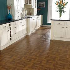 Wooden Floors For Kitchens Wood Flooring Kitchen Sourcebook