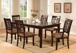 marble dining room table darling daisy: dining room sets under  key interior