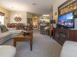 3 Bedroom Condo Overlooking Oakwater Homeaway Oakwater