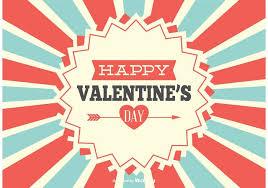 cute valentines backgrounds. Plain Backgrounds Valentines Day Background 140605 For Cute Backgrounds