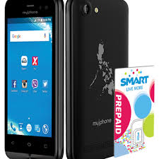 myphone myphone my28s full phone specification