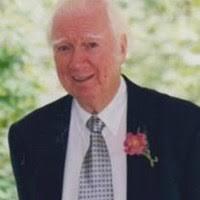 Wesley Mills Obituary - Sandy Springs, Georgia | Legacy.com
