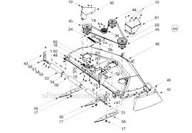 troy bilt solenoid wiring diagram wirdig lawn mower parts diagram also troy bilt super bronco deck belt diagram