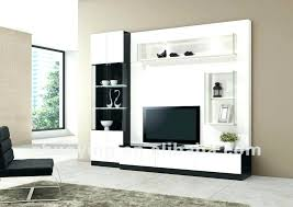tv wall unit furniture units designs and this modern wooden with plan entertainment nick for fireplace