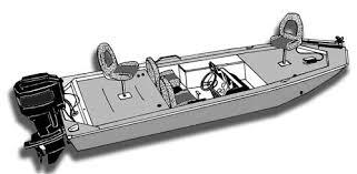 x9 superwinch wiring diagram wireless winch remote wiring diagram sea nymph 14r specs at 1996 Sea Nymph Wiring Diagram