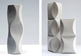 ... Sculptural-Vessels-by-Keith-Varney-6 '