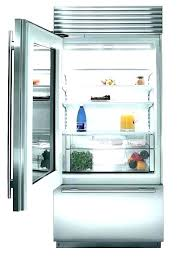 glass front refrigerator clear door refrigerator glass door fridge small glass door refrigerator small glass door