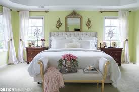 master bedroom ideas 10 tips for creating a dreamy updated retreat designthusiasm com