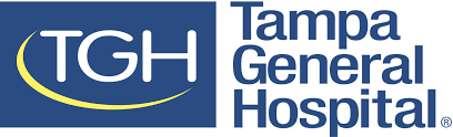 Tampa General Hospitals New Diagnostic Center Offers Top