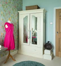 Laura Ashley Bedrooms Idea Elegant Seaside Victorian Apartment Real Homes