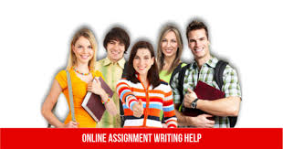 online assignments the writing center  online assignments