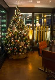 12 best Manchester House - Christmas Decorations 2014 images on ...