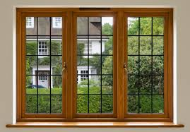 Home Windows Design
