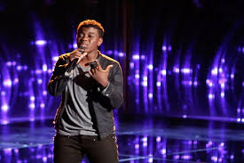 Watch The Voice Season 12 Episode 3 Blind Auditions Premiere Night