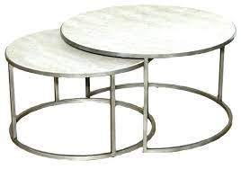 nesting coffee table s gold glass round tables australia black