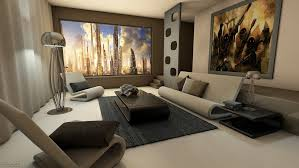 design my own living room. Design My Own Living Room Online Free Luxury Line O