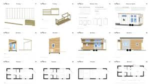 diy house plan the tiny project tiny house plans tiny house plans diy