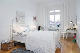 Swedish Bedroom Designs Colors Furniture Interior Design