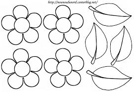 74 Dessins De Coloriage Fleur Imprimer Sur Laguerche Com Page 1