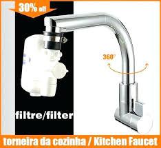kitchen faucet filtration top plumbing kitchen faucet water filter filtration that look phenomenal literates interior design best kitchen faucet water