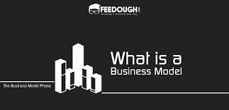 Management Strategies To Improve Process Designs Of Services Focus On What Is A Business Model 24 Types Of Business Models Feedough