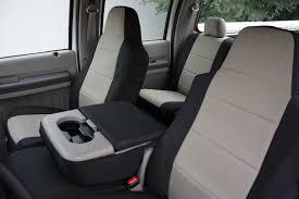 seat covers ruff tuff seat covers Ruff and Tuff Buggies at 2008 Ruff And Tuff 4x4 Wiring Diagram
