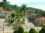 imagem de Cipot%C3%A2nea+Minas+Gerais n-7