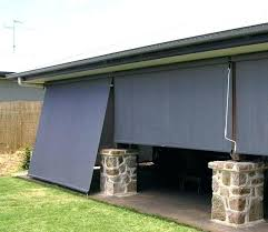 custom patio blinds. Outdoor Blinds For Porch Amazing Window Shades Patio . Custom L