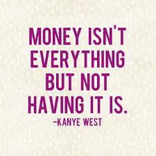 money isn t everything essay by isidro casino how to start a money isn t everything essay by isidro casino