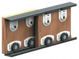 sliding door office cupboard. perfect sliding door office cupboard gear home interiors in slik flmb inspiration
