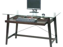 office depot computer tables large size of desk with glass table black monitor stands desktop dea