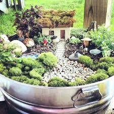 Garden Design And Landscaping Creative New Inspiration