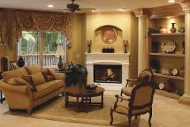 fireplace furniture arrangement. Corner Fireplace Furniture Placement Arrangement R