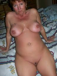 Busty babe black old spunkers sexxxpic