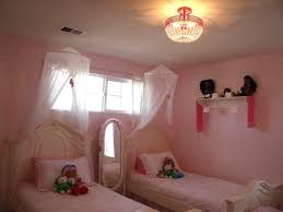 Lights For Teenage Bedroom Girls Bedroom Light Fixtures Girls Bedroom Light Fixtures Teen