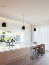 Small Picture Best 25 Scandinavian Kitchen Ideas Remodeling Pictures Houzz