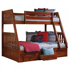 Image Forrester Twin Picture Of Forrester Twinfull Bunkbed Badcock Home Furniture More Of South Florida Forrester Twinfull Bunkbed Badcock More