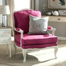 fascinating french accent chairs traditional classic antiqued french pink accent chair french country occasional chairs
