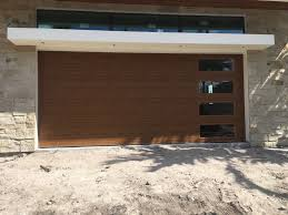 photo of juliao garage doors miami lakes fl united states clopay medium